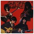 高崎晃/ギター・ウォーズ(オンデマンドCD)(CD)
