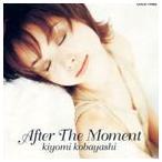 小林清美/After The Moment(オンデマンドCD)(CD)