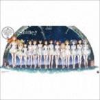 THE IDOLM@STER CINDERELLA GIRLS ANIMATION PROJECT 2nd Season 01 Shine!!(初回限定盤/CD+Blu-ray(Blu-ray Video+Blu...(CD)