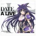 佐土原かおり / TVアニメーション デート・ア・ライブII エンディングテーマ::Day to Story(限定盤/CD+DVD) [CD]