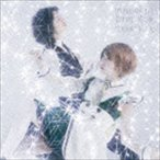 TRUSTRICK/innocent promise(Type-A/CD+DVD)(CD)