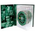 スターゲイト SG-1 シーズン3 DVD The Complete BOX 1(DVD)
