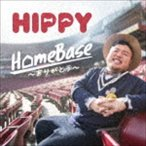 HIPPY / HomeBase 〜ありがとう〜(CD+DVD) [CD]