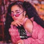 """Mii / """"HIME""""(CD+DVD) [CD]"""