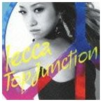 lecca / TOP JUNCTION [CD]