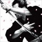 東京スカパラダイスオーケストラ/Paradise Has NO BORDER(CD+Blu-ray)(CD)