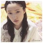 安藤裕子 / Paxmaveiti -君が僕にくれたもの- [CD]