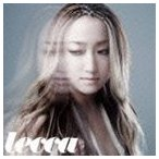 lecca / TSUBOMI feat.九州男/Snow Crystals [CD]