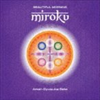 瀬戸龍介/Beautiful Morning MIROKU(CD)