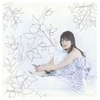 佐藤寛子/Can't Hide(CD+DVD)(CD)