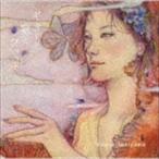 谷山和恵(vo、g) / ギターと歌とフルートと。 [CD]