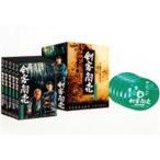 剣客商売 第2シリーズ DVD-BOX(DVD)