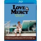 ラブ&マーシー 終わらないメロディー(Blu-ray)