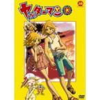 ヤッターマン 13(DVD)