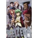 べるぜバブ 第15巻(DVD)