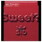 シド/Sweet?(通常版)(CD)