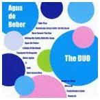 The DUO / おいしい水 Agua de Beber [CD]