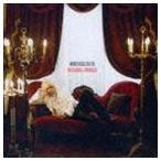 森重樹一/ROCK&ROLL SWiNGER(CD)