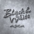 (初回仕様)ASKA/Black&White(CD)