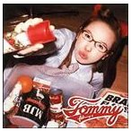 Tommy february6 / Tommy february6 [CD]
