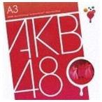 AKB48 / チームA 3rd Stage 誰かのために [CD]