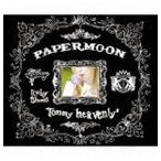 Tommy heavenly6 / PAPERMOON(通常盤) [CD]