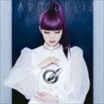 GARNiDELiA / Linkage Ring(通常盤) [CD]