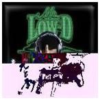 Mr.Low-D/光と影(CD)