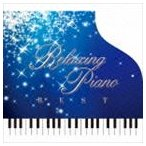 リラクシング ピアノ ベスト ディズニー コレクション