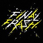 ショッピングFINAL FINAL FRASH/FINAL FRASH(CD)