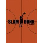 SLAM DUNK THE MOVIE  DVD