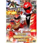 ショッピングゴーカイジャー ゴーカイジャー ゴセイジャー スーパー戦隊199ヒーロー大決戦(DVD)