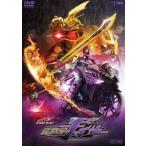 ドライブサーガ 仮面ライダーチェイサー(DVD)