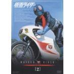 仮面ライダー VOL.2(DVD)