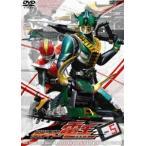 仮面ライダー電王 VOL.5  DVD