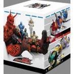 仮面ライダー電王 VOL.6  DVD