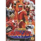 忍者戦隊カクレンジャー Vol.1(DVD)