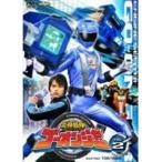 炎神戦隊ゴーオンジャー Vol.2(DVD)