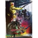 仮面ライダーW VOL.7 [DVD]