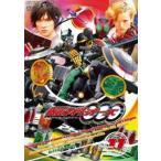 仮面ライダーOOO(オーズ) VOL.11(DVD)