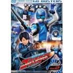 特命戦隊ゴーバスターズ VOL.2(DVD)