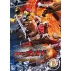 仮面ライダーウィザード VOL.13(DVD)