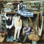 ROOT FIVE / ROOTS(初回生産限定盤B/CD+DVD) [CD]