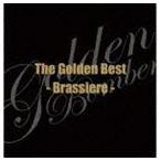 ゴールデンボンバー/ザ・ゴールデンベスト〜Brassiere〜(CD)