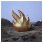 オーディオスレイヴ/オーディオスレイヴ(CD)