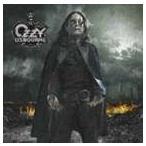 オジー・オズボーン/ブラック・レイン(CD)