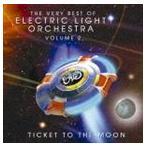 エレクトリック・ライト・オーケストラ/ベリー・ベスト・オブ・ELO vol.2(CD)