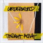 トゥナイト・アライヴ/Underworld(CD)