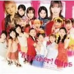 Together! Clips(DVD)