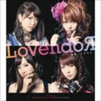 LoVendoЯ/宝物/イツワリ(通常盤B)(CD)